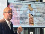 Nicolas Nouchi CHD Expert