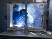 Rosinox rejoint 1 400 entreprises labellisées EPV, Entreprise du Patrimoine Vivant