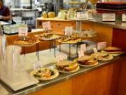 Le Duff et Cuisine Solutions vont booster Breadline aux US