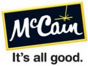 McCain fait la chasse à l'huile de palme
