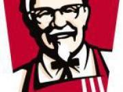 KFC élargit son offre premier prix