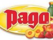 Pago tombe dans l'escarcelle de Eckes-Granini