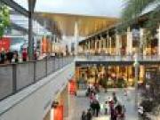 Unibail-Rodamco, cap sur la dining expérience dans ses centres commerciaux
