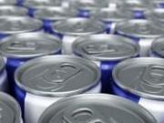 Le projet de taxe sur les boissons énergisantes retoqué