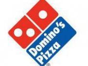 Une bonne année pour Domino's Pizza