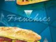 Speed Burger renforce son offre sandwichs