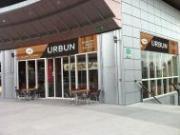 Le fondateur de Planetalis lance le nouveau concept Urbun