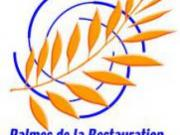 Les Palmes de la Restauration by Leaders Club remises le 27 janvier