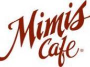 Le Groupe Le Duff s'empare de Mimi's Café aux Etats-Unis