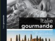 Italie gourmande