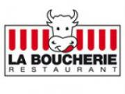 La Boucherie, 100e au compteur et champion du burger