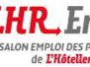LHR Emploi, le salon de l'emploi à ne pas manquer le 21 février