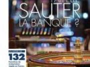 La franchise peut-elle dérider les investisseurs : l'enquête France Snacking