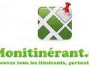 Monitinérant.com géolocalise plus loin et plus grand