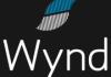 Wynd lève 1,8 million d'€ pour digitaliser la restauration