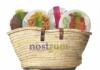 La chaîne espagnole low-cost Nostrum arrive en France