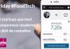#FoodTech : 10 startups que tout restaurateur moderne devrait connaître