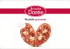 Le groupe Le Duff investit 5 M€ dans la digitalisation de Brioche Dorée et de Del Arte