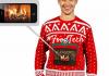 10 campagnes digitales réussies qui ont boosté les ventes à Noël en restauration en 2016