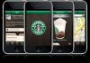 Marketing mobile pour magasins physiques, explications et solutions