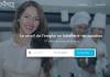 Cookorico imagine le e-recrutement à destination des indépendants