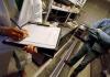 Le laboratoire Microsept prépare les restaurateurs aux inspections sanitaires