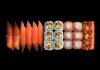 Sushi Shop racheté par Amrest pour 240 M€