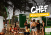 L'opération Street Chef by Subway poursuit son tour de France en food truck