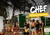 L'opération Street Chef by Subway poursuit son tour de France en food truck