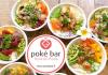 poke bar poke bowl
