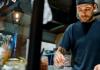 e-book : Optimiser le coût du travail en restauration, 10 conseils pour y parvenir en 2021