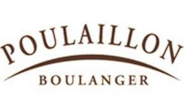 Le groupe Poulaillon réussit son introduction en bourse