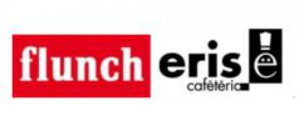 Le groupe Bertrand céderait 5 établissements Eris à Flunch