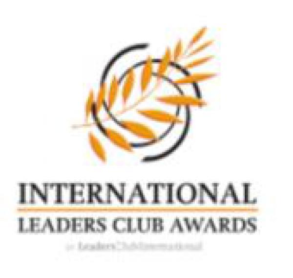 Persillé remporte le bronze aux Palmes du Leaders Club International à Genève