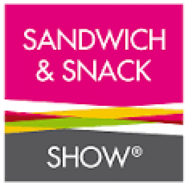 Les bons plans du salon Sandwich & Snack Show à Paris