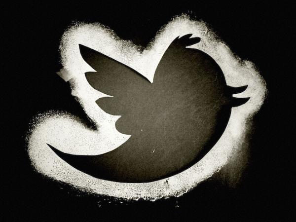 4 bonnes raisons d'utiliser Twitter en restauration en 2016