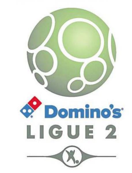 Domino's Pizza s'offre le naming de la Ligue 2 de football