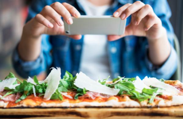 Comment intégrer les blogueurs #food influents dans sa stratégie marketing ?