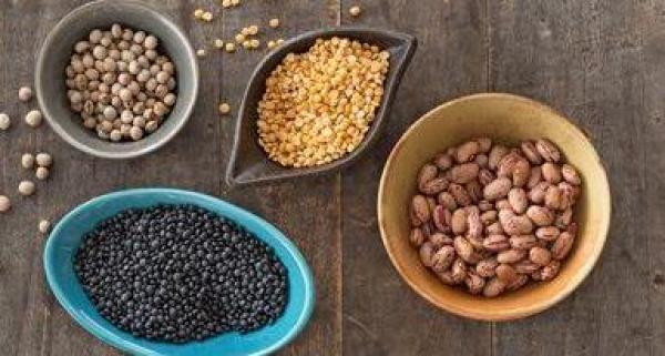 Le Carnet de Saveurs McCormick : 6 tendances culinaires mondiales