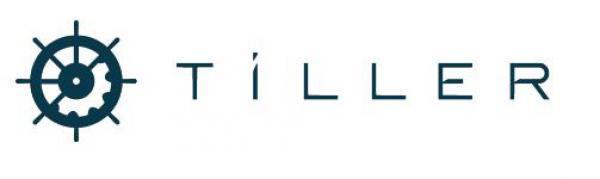 Caisse et gestion connectée, Tiller lève 4 M€ et accélère son développement