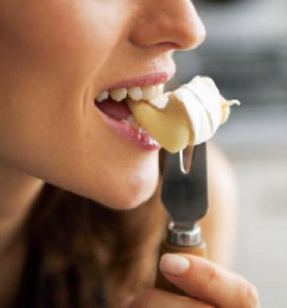 Les Millenials, accros au fromage