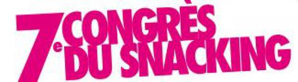 #congressnacking : rendez-vous le jeudi 2 juin au Pavillon Royal à Paris !