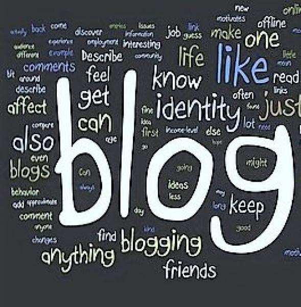 7 bonnes raisons de tenir un blog en restauration