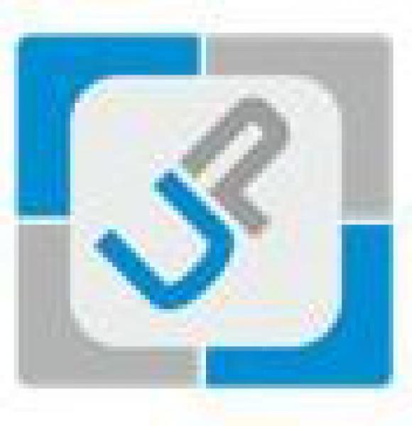 Ultimasoft® vise le marché du snacking et de la VAE
