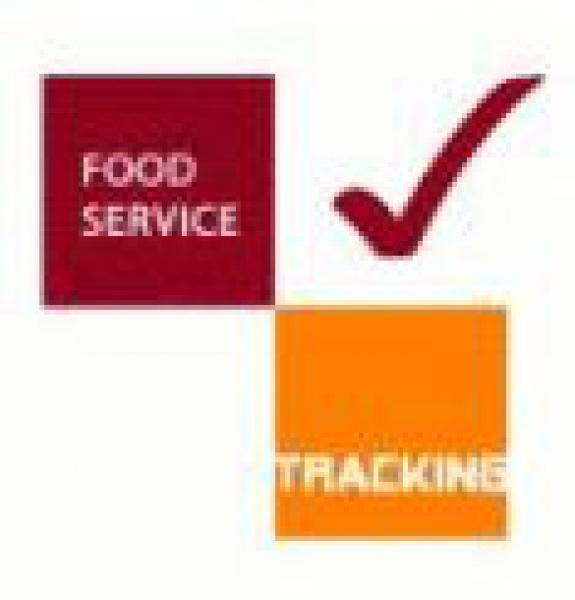 2015, une année record pour les promotions, l'étude Food Service Vision