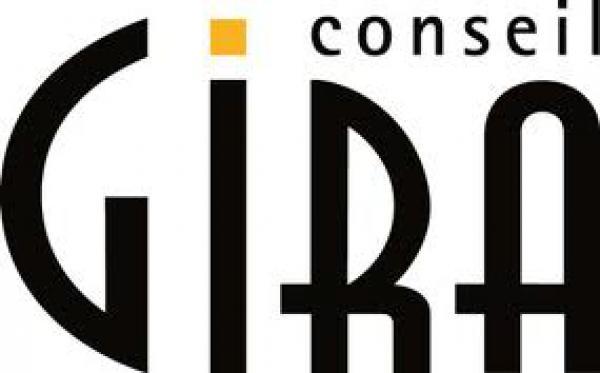 Etude Restauration Gira Conseil : Vers une redistribution des cartes dans le hors domicile