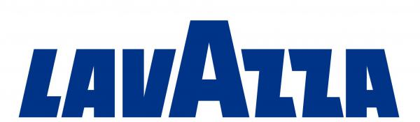 Lavazza veut être la marque n°1 en RHD dans les 3 ans
