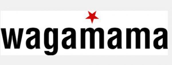 Wagamama passe la Manche et va s'installer à Paris