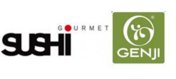 Le propriétaire de Sushi Gourmet rachète les américains GENJI, Mai et Wok Street Kitchen