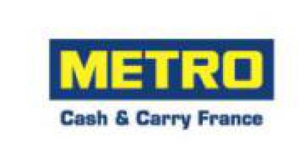 METRO lance la Journée des Restaurateurs et Commerçants Indépendants